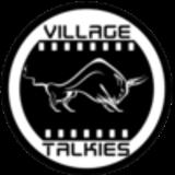 Village Talkies