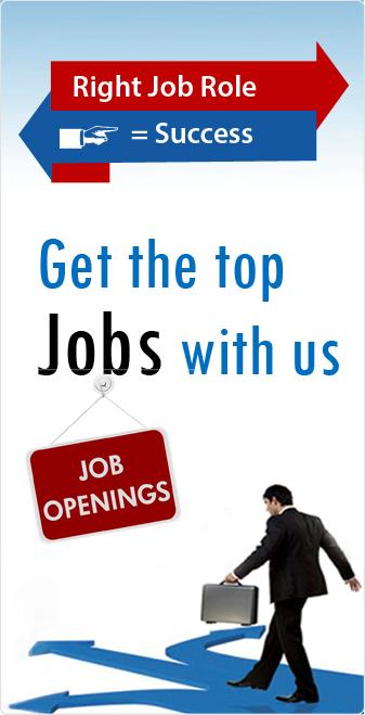 job consultancy in chennai